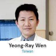 Yeong-Ray Wen
