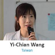 Yi-Chian Wang